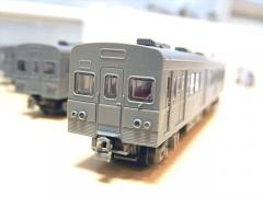 DSCN4097_R.jpg