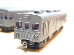 DSCN4098_R.jpg