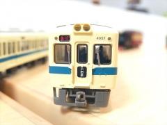 DSCN4099_R.jpg