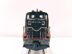 DSCN4147.jpg