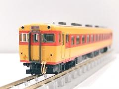 DSCN4151.jpg
