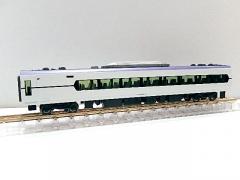 DSCN4162.jpg