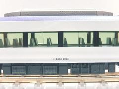 DSCN4165.jpg
