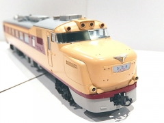DSCN4175.jpg