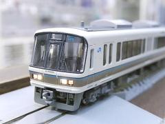 DSCN4234.jpg