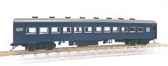DSCN4385.jpg