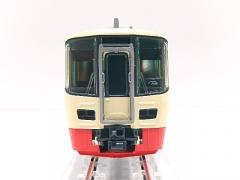 DSCN4393.jpg