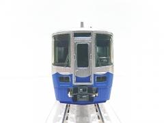 DSCN4398.jpg