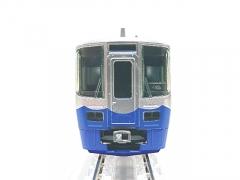 DSCN4400.jpg