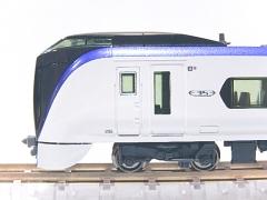DSCN4412.jpg