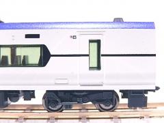 DSCN4413.jpg