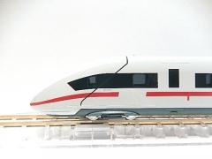 DSCN4425.jpg
