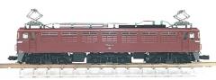 DSCN4429.jpg