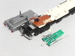 DSCN4535.jpg