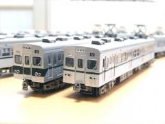 DSCN4567_R.jpg
