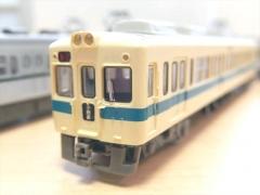 DSCN4574_R.jpg