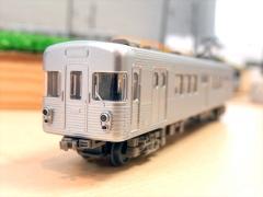 DSCN4598_R.jpg