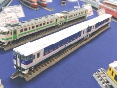 DSCN4655_R.jpg