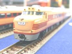 DSCN4664_R.jpg
