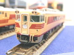 DSCN4665_R.jpg