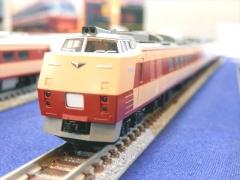 DSCN4666_R.jpg