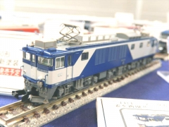 DSCN4677_R.jpg