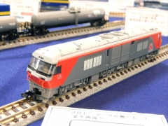 DSCN4679_R.jpg