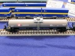 DSCN4684_R.jpg