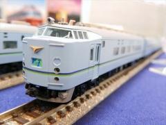 DSCN4701_R.jpg