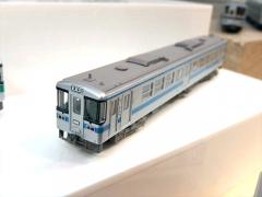 DSCN4731_R.jpg