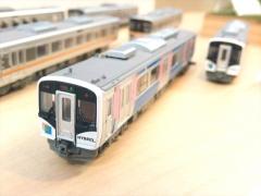 DSCN4734_R.jpg
