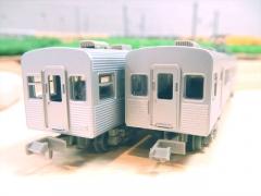 DSCN4738_R.jpg
