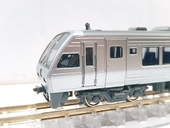 DSCN4789.jpg