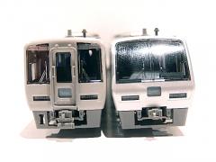 DSCN4790.jpg