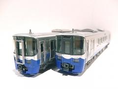 DSCN4801.jpg