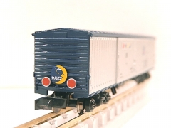 DSCN4816.jpg