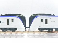 DSCN4828.jpg