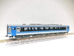 DSCN4832.jpg