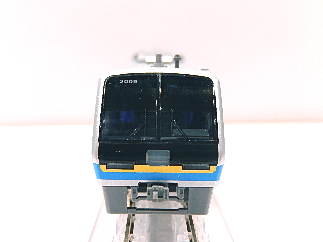DSCN4950.jpg