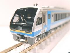 DSCN4953.jpg