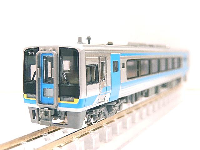 DSCN4955.jpg