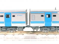 DSCN4961.jpg