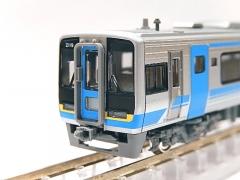 DSCN4965.jpg