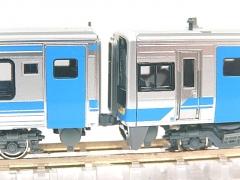 DSCN4966.jpg