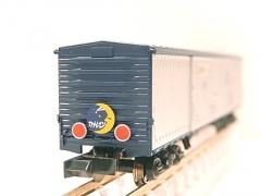 DSCN4981.jpg