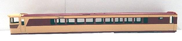 DSCN4987.jpg