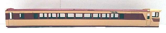 DSCN4988.jpg