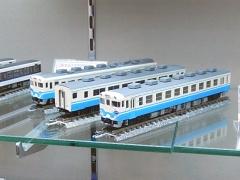 DSCN5278.jpg