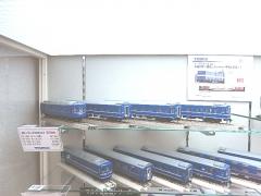DSCN5288.jpg