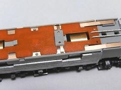 DSCN5574.jpg